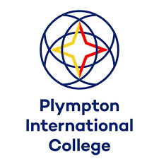 Trường Trung Học Plympton International College (Secondary) - South Australia, Úc