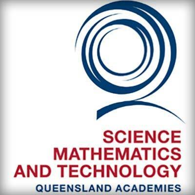 Trường Trung Học Queensland Academy for Science Mathematics and Technology - Queensland, Úc