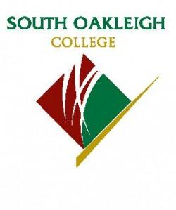Trường Trung Học South Oakleigh College - Victoria, Úc
