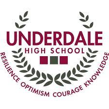 Trường Trung Học Underdale High School - South Australia, Úc