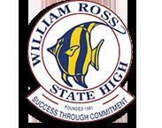 Trường Trung Học William Ross State High School - Queensland, Úc