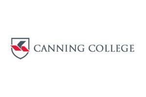 Trường Cao Đẳng Canning College - Western Australia, Úc