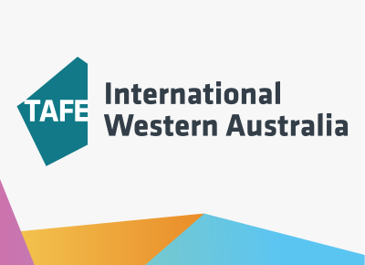 Trường Cao Đẳng Nghề TAFE Western Australia - Western Australia, Úc