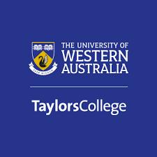 Trường Cao Đẳng Taylors College Perth - Western Australia, Úc
