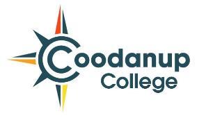 Trường Trung Học Coodanup College - Western Australia, Úc