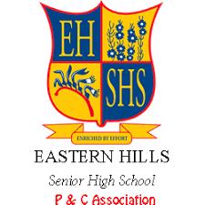 Trường Trung Học Eastern Hills Senior High School - Western Australia, Úc