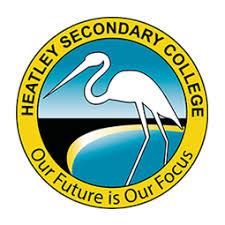 Trường Trung Học Heatley Secondary College - Queensland, Úc
