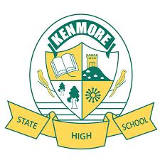Trường Trung Học Kenmore State High School - Queensland, Úc