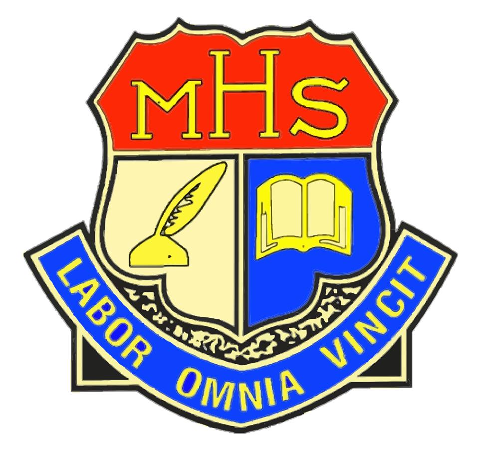 Trường Trung Học Malanda State High School - Queensland, Úc