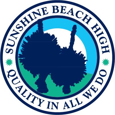 Trường Trung Học Sunshine Beach State High School - Queensland, Úc
