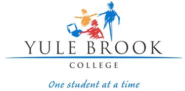 Trường Trung Học Yule Brook College - Western Australia, Úc