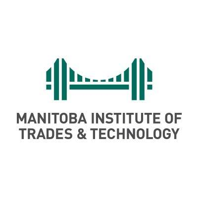 Học Viện Manitoba Institute of Trades and Technology - Manitoba, Canada
