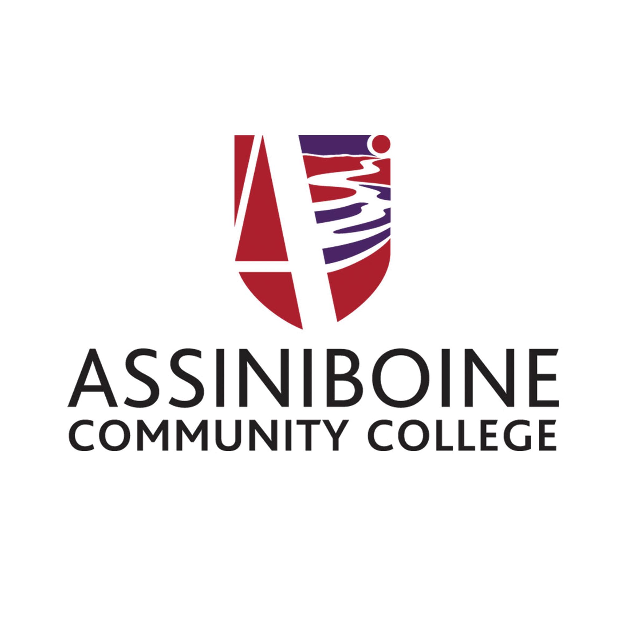 Trường Cao Đẳng Assiniboine Community College - Manitoba, Canada