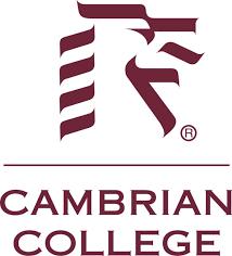 Trường Cao Đẳng Cambrian College - Ontario, Canada