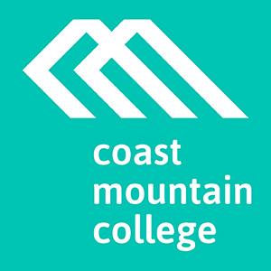 Trường Cao Đẳng Coast Mountain College - British Columbia, Canada