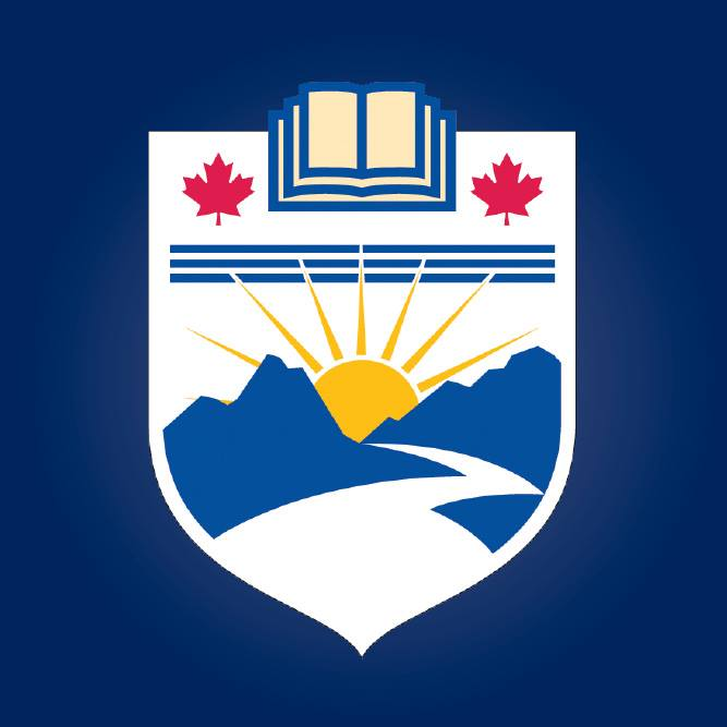 Trường Cao Đẳng Coquitlam College - British Columbia, Canada