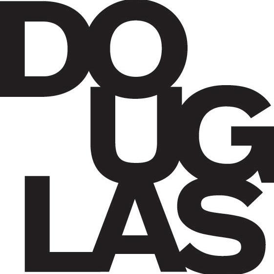 Trường Cao Đẳng Douglas College - British Columbia, Canada