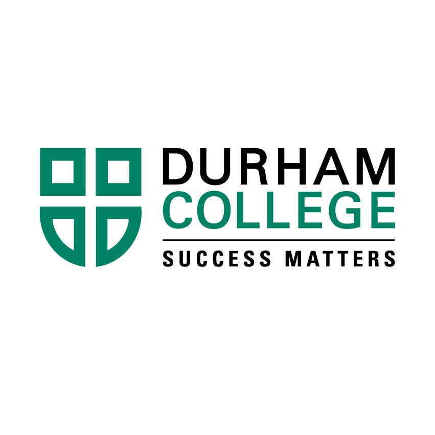 Trường Cao Đẳng Durham College - Ontario, Canada