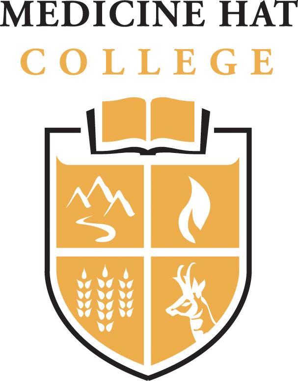 Trường Cao Đẳng Medicine Hat College - Alberta, Canada