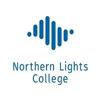Trường Cao Đẳng Northern Lights College - British Columbia, Canada