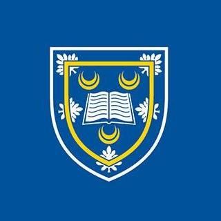 Trường Đại Học Mount Saint Vincent University - Nova Scotia, Canada