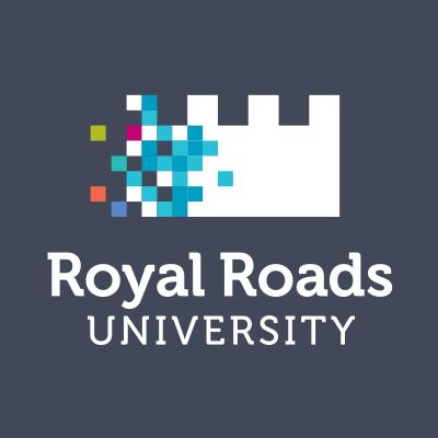 Trường Đại Học Royal Roads University - British Columbia, Canada