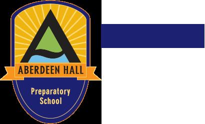Trường Trung Học Aberdeen Hall Preparatory School – Kelowna, British Columbia, Canada