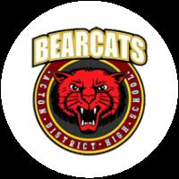 Trường Trung Học Acton District High School – Acton, Ontario, Canada