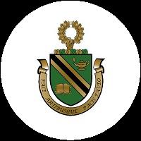 Trường Trung Học Albert College – Belleville, Ontario, Canada