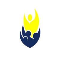 Trường Trung Học Ascension Of Our Lord Secondary School – Mississauga, Ontario, Canada
