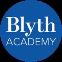 Trường Trung Học Blyth Academy – Burlington, Ontario, Canada