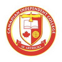 Trường Trung Học Canadian Independent College – St. Agatha, Ontario, Canada
