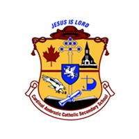 Trường Trung Học Cardinal Ambrozic Catholic Secondary School – Brampton, Ontario, Canada