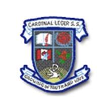 Trường Trung Học Cardinal Leger Secondary School – Brampton, Ontario, Canada
