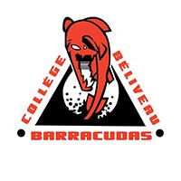 Trường Trung Học College Beliveau – Winnipeg, Manitoba, Canada