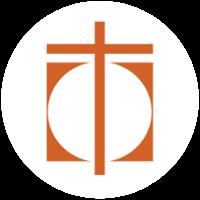Trường Trung Học Corpus Christi Catholic Secondary School – Burlington, Ontario, Canada