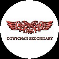Trường Trung Học Cowichan Secondary School – Ducan, British Columbia, Canada