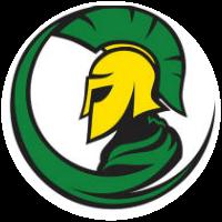 Trường Trung Học Craig Kielburger Secondary School – Milton, Ontario, Canada