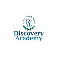 Trường Trung Học Discovery Academy – Richmond Hill, Ontario, Canada