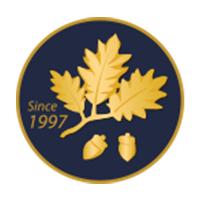 Trường Trung Học Fieldstone Day School – Toronto, Ontario, Canada