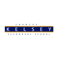 Trường Trung Học Frances Kelsey Secondary School – Mill Bay, British Columbia, Canada