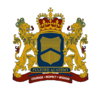 Trường Trung Học Fulford Academy – Brockville, Ontario, Canada