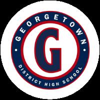Trường Trung Học Georgetown District High School – Georgetown, Ontario, Canada