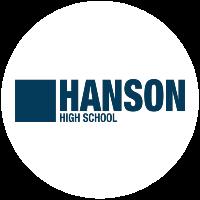 Trường Trung Học Hanson High School – Toronto, Ontario, Canada