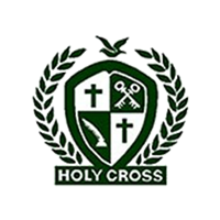Trường Trung Học Holy Cross Catholic Secondary School – Kingston, Ontario, Canada