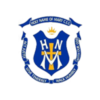 Trường Trung Học Holy Name of Mary Catholic Secondary School – Brampton, Ontario, Canada