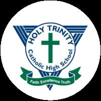 Trường Trung Học Holy Trinity Catholic High School – Kanata, Ontario, Canada