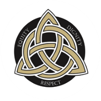 Trường Trung Học Holy Trinity Catholic Secondary School – Oakville, Ontario, Canada