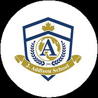 Trường Trung Học J. Addison School – Markham, Ontario, Canada