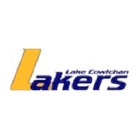 Trường Trung Học Lake Cowichan Secondary School – Lake Cowichan, British Columbia, Canada